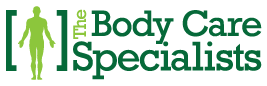Body Care Specialists